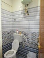 Sub Unit 15M3U00247: bathrooms 1