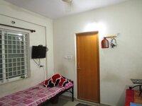 Sub Unit 15M3U00247: bedrooms 1