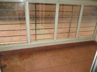 14DCU00520: Balcony 1