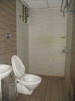 14DCU00520: Bathroom 1