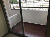 15A4U00210: Balcony 1
