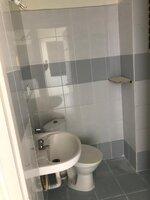 15A4U00210: Bathroom 2