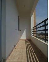 13A8U00336: Balcony 1