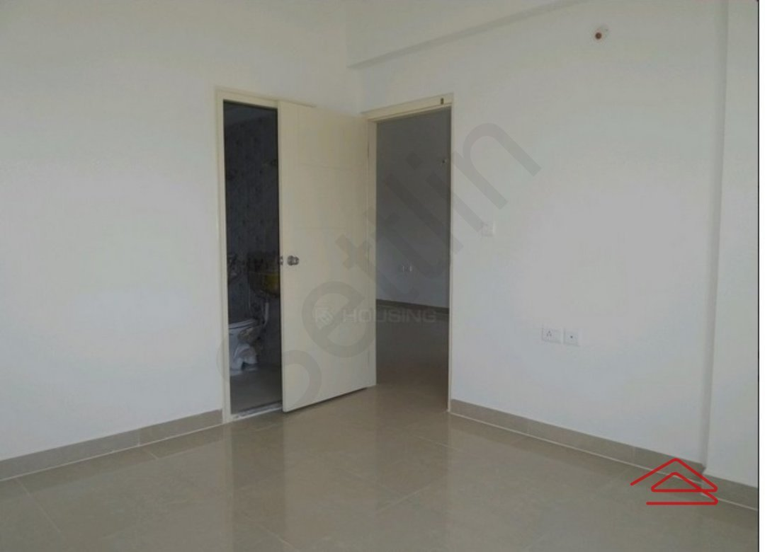 13A8U00336: Bedroom 1