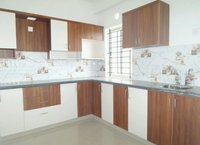 13A8U00336: Kitchen 1