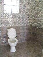 15S9U01110: Bathroom 2