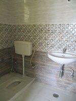 15S9U01110: Bathroom 1