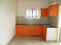 15S9U01110: Kitchen 1