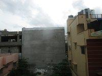14A4U00974: Balcony 2
