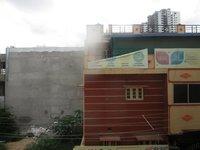 14A4U00974: Balcony 1