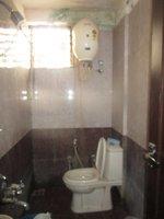14A4U00974: Bathroom 1