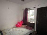 14A4U00974: Bedroom 2