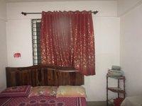 14A4U00974: Bedroom 1