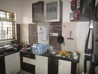 14A4U00974: Kitchen 1
