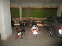 14A4U00974: parkings 1