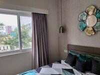 15A4U00069: Bedroom 3