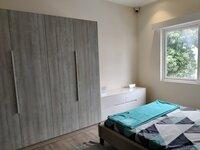 15A4U00069: Bedroom 1