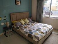 15A4U00069: Bedroom 2