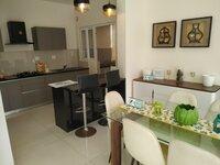 15A4U00069: Kitchen 1