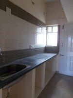 Sub Unit 15J1U00255: kitchens 1