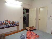 11S9U00254: Bedroom 2