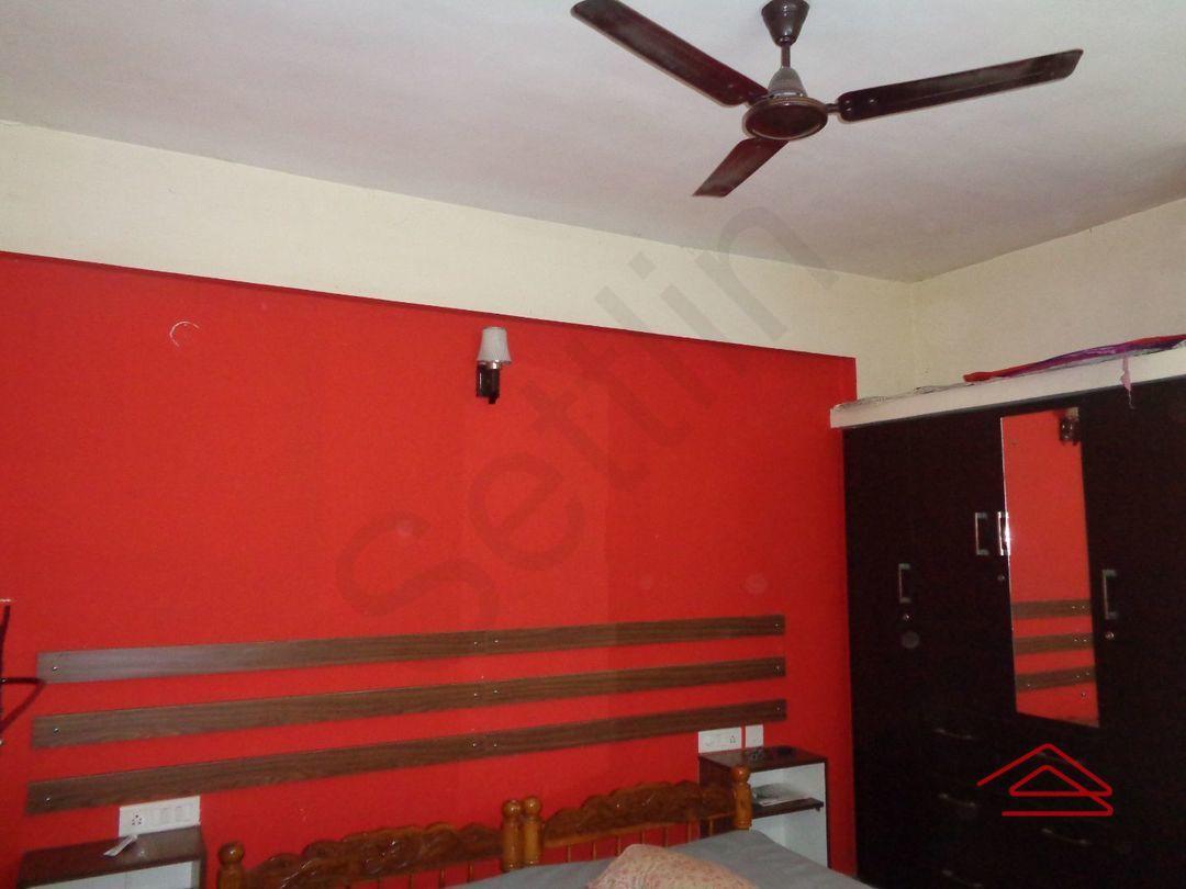 11S9U00254: Bedroom 1