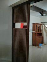 11S9U00254: Hall 1