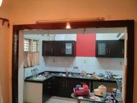 11S9U00254: Kitchen 1