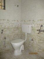 15A4U00471: Bathroom 1