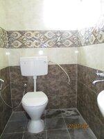 15A4U00471: Bathroom 2