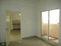 15A4U00471: Bedroom 1
