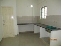 15A4U00471: Kitchen 1