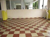 15A4U00471: parkings 1