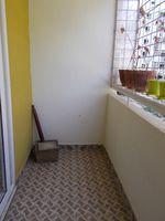13J6U00169: Balcony 2