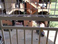 13J6U00169: Balcony 1