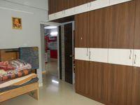 13J6U00169: Bedroom 2
