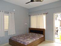 13J6U00169: Bedroom 1