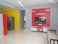 13J6U00169: Hall 1
