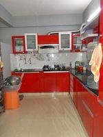 13J6U00169: Kitchen 1