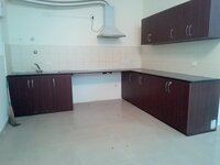15F2U00063: Kitchen 1