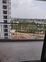 13A4U00253: Balcony 2