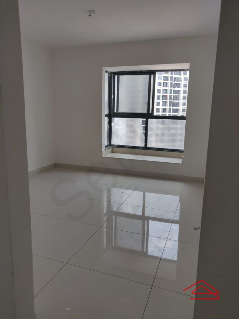 13A4U00253: Bedroom 1
