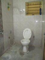 15OAU00045: Bathroom 2