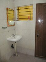 15OAU00045: Bathroom 1