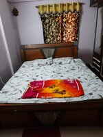 15OAU00045: Bedroom 2