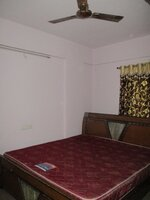 15OAU00045: Bedroom 1