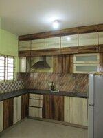 15OAU00045: Kitchen 1