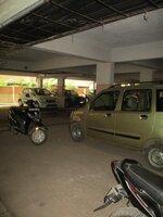 15OAU00045: parkings 1