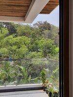 14S9U00096: balconies 1