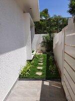 14S9U00096: gardens 1